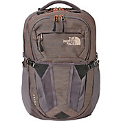 The North Face Women's Recon Luxe Backpack
