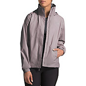 The North Face Women's Resolve 2 Rain Jacket