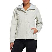 The North Face Women's Resolve 2 Rain Jacket