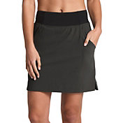 The North Face Women's Arise And Align Skort