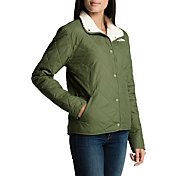 The North Face Women's Rosie Sherpa Jacket