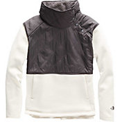The North Face Women's Rosie Sherpa Po Jacket