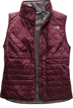 004e8fad4 The North Face Vests for Sale | Best Price Guarantee at DICK'S