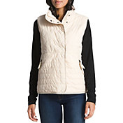 The North Face Women's Rosie Sherpa Vest