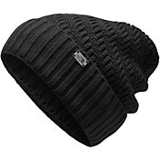 64ca457dad12d Product Image · The North Face Women s Reyka Beanie