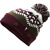 The North Face Women's Ski Tuke V Beanie