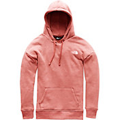 The North Face Women's Slammin' Hoodie