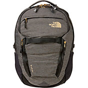 deeccee53 The North Face Backpacks | Back to School 2019 at DICK'S