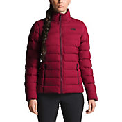 Product Image · The North Face Women s Stretch Down Jacket 7cb0e2f2b