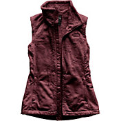 The North Face Women's Osito Vest
