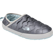 The North Face Women's ThermoBall Traction Mule IV Insulated Shoes