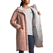 The North Face Women's Thermoball Parka