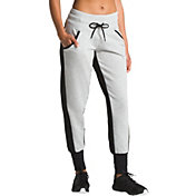 The North Face Women's Train N Logo Jogger Pants
