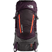 The North Face Women's Terra 40L Internal Frame Pack