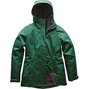 The North Face Women's Toastie Coatsie Parka