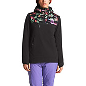 The North Face Women's Vinny Ventrix Pullover