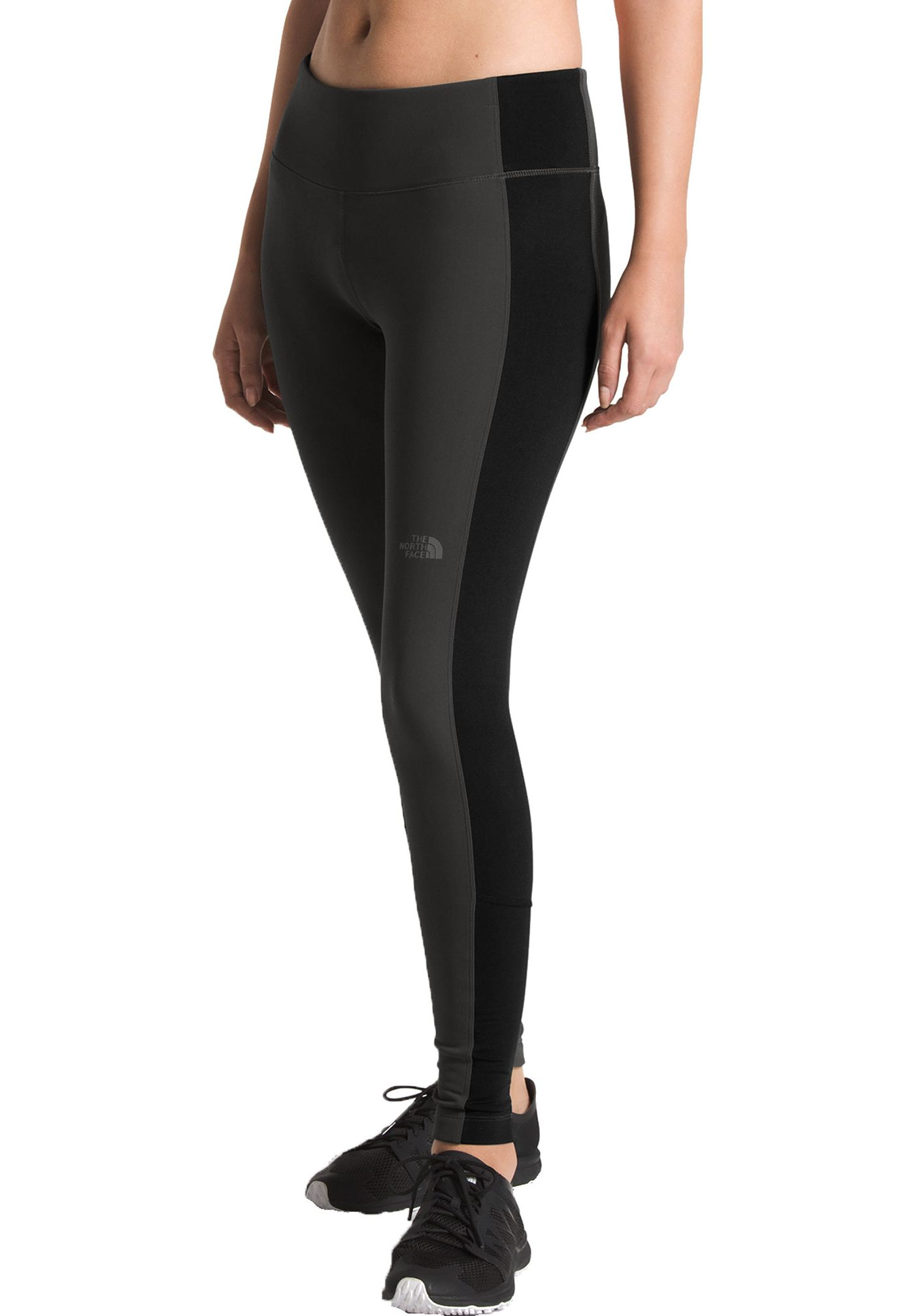 The North Face Women's Winter Warm Mid-Rise Tights