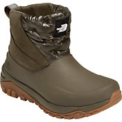 The North Face Women's Yukonia Ankle 200g Waterproof Winter Boots