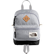 3c7c497d6 The North Face Backpacks | Back to School 2019 at DICK'S