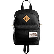 The North Face Mini Mini Berkeley Backpack