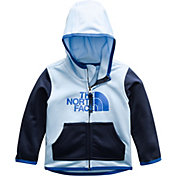 The North Face Infant Boys' Surgent Full-Zip Hoodie