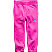 The North Face Toddler Surgent Pants