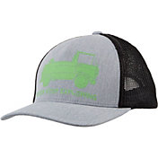 The North Face Youth Keep It Structured Trucker Hat