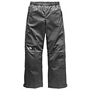 The North Face Youth Resolve Insulated Pants