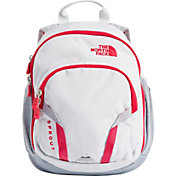 North Face Youth Sprout Backpack
