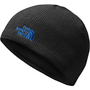12b478e17ef10 Product Image · The North Face Youth Bones Beanie