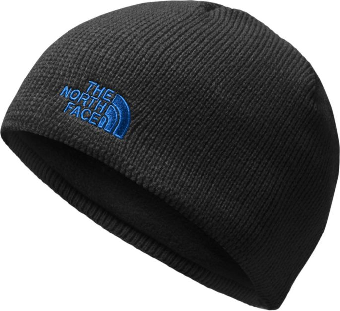 1c650efbd The North Face Youth Bones Beanie