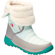 The North Face Kids' Amore II 200g Winter Boots