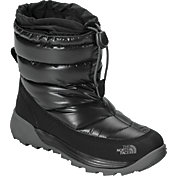 The North Face Kids' Thermal Freestyle 200g Winter Boots