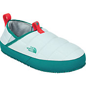 The North Face Kids' Thermal Tent Mule II 400g Slippers
