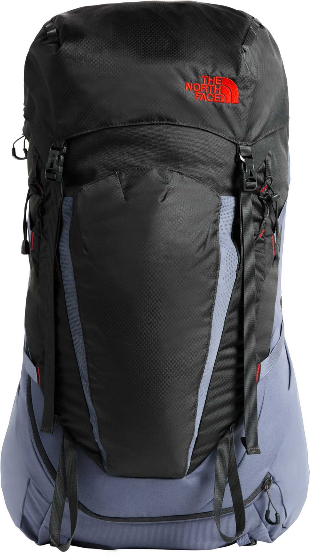 f84f35405 The North Face Terra Youth 55L Internal Frame Pack