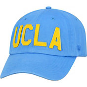 Top of the World Men's UCLA Bruins True Blue District Adjustable Hat