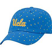 Top of the World Women's UCLA True Blue Starlite Adjustable Hat
