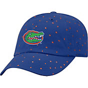 Top of the World Women's Florida Blue Starlite Adjustable Hat