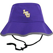 Top of the World Men's LSU Tigers Purple Bucket Hat
