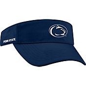 Top of the World Men's Penn State Nittany Lions Blue Visor