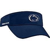 Top of the World Men's Penn State Nittany Lions Blue Visor