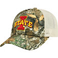 Top of the World Men's Iowa State Cyclones Camo Sentry Adjustable Hat