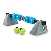 TriggerPoint STK Fusion Handheld Massage Roller