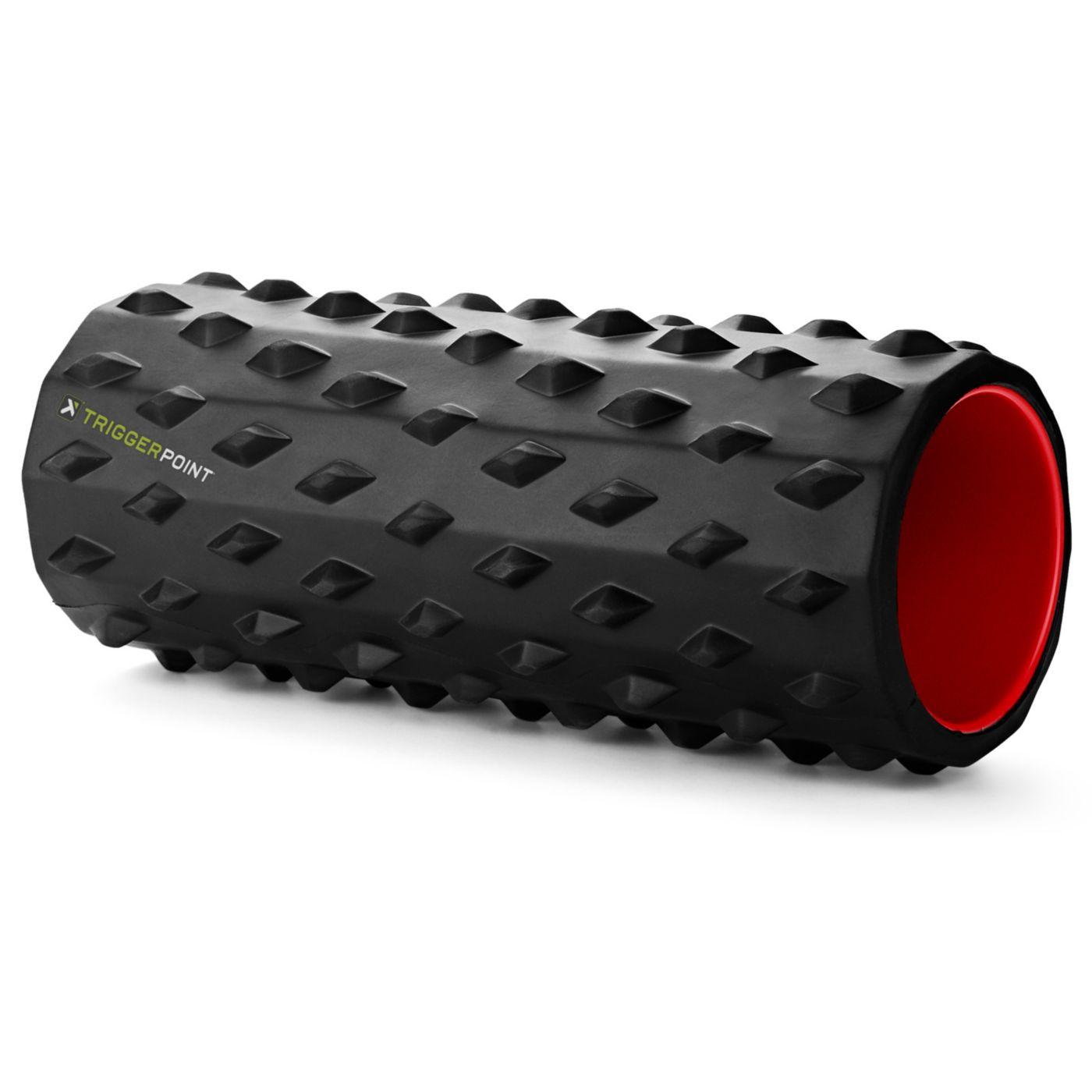 TriggerPoint Carbon Massage Roller