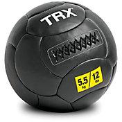 TRX 12 lb. Medicine Ball