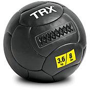 TRX 8 lb. Medicine Ball
