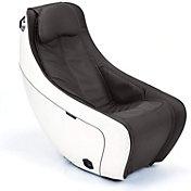 CirC by Synca Wellness Premium SL Track Heated Massage Chair