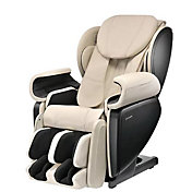 Johnson Wellness Ultra High Performance Deep Tissue 4D Massage Chair