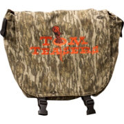 Tom Teasers Quick Sack Turkey Hunting Satchel
