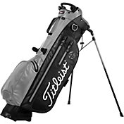 Titleist Men's 2018 4UP STADRY Stand Golf Bag